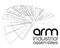 ARM industrial assemblies