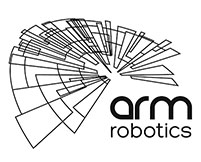 arm-robotics